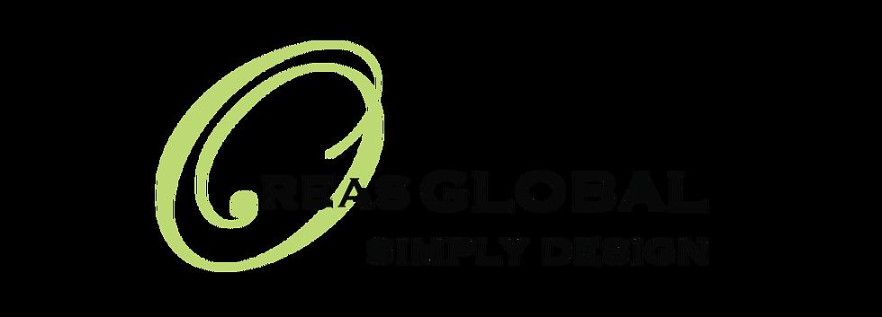 Creas Global – Simply Design